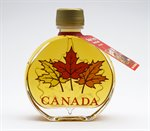 Maple Medallion Canada