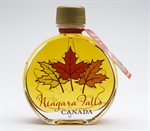 Maple Medallion Niagara